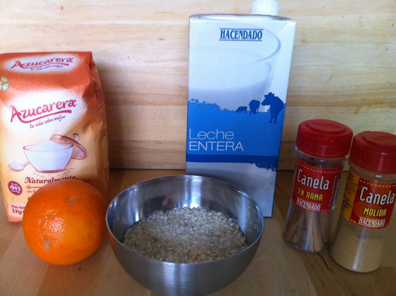/Media/Postres/Arrozconleche-ingredientes.jpg
